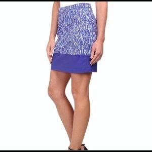 Michael Kors Stretch Skirt, Sz 2